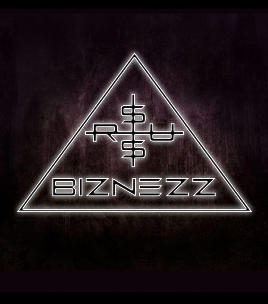 1_Sirius_Biznezz_EDM_Electronic_Music_House_progressive_Goa_10