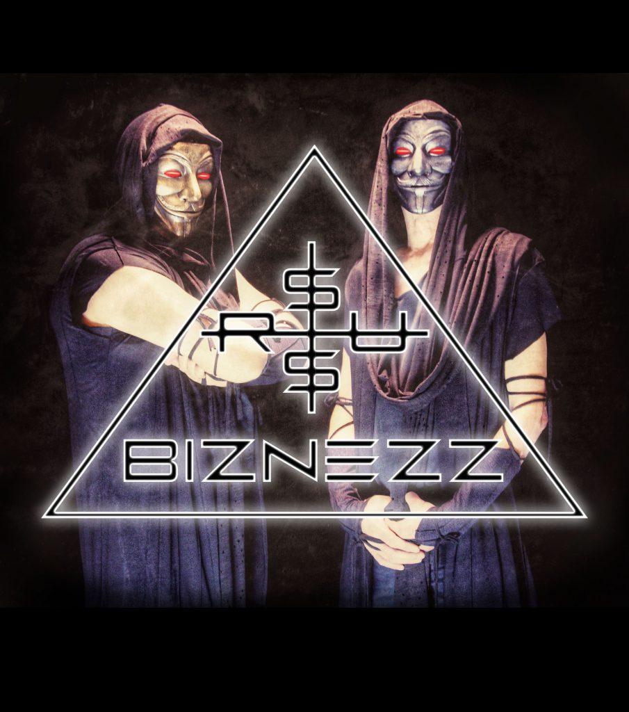 1_Sirius_Biznezz_EDM_Electronic_Music_House_progressive_Goa_11