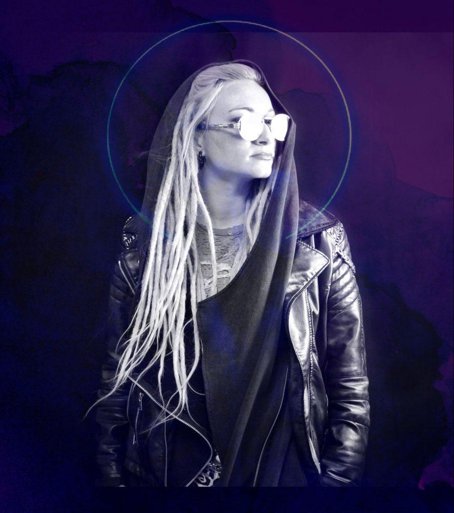 1_Sirius_Biznezz_EDM_Electronic_Music_House_progressive_Goa_4