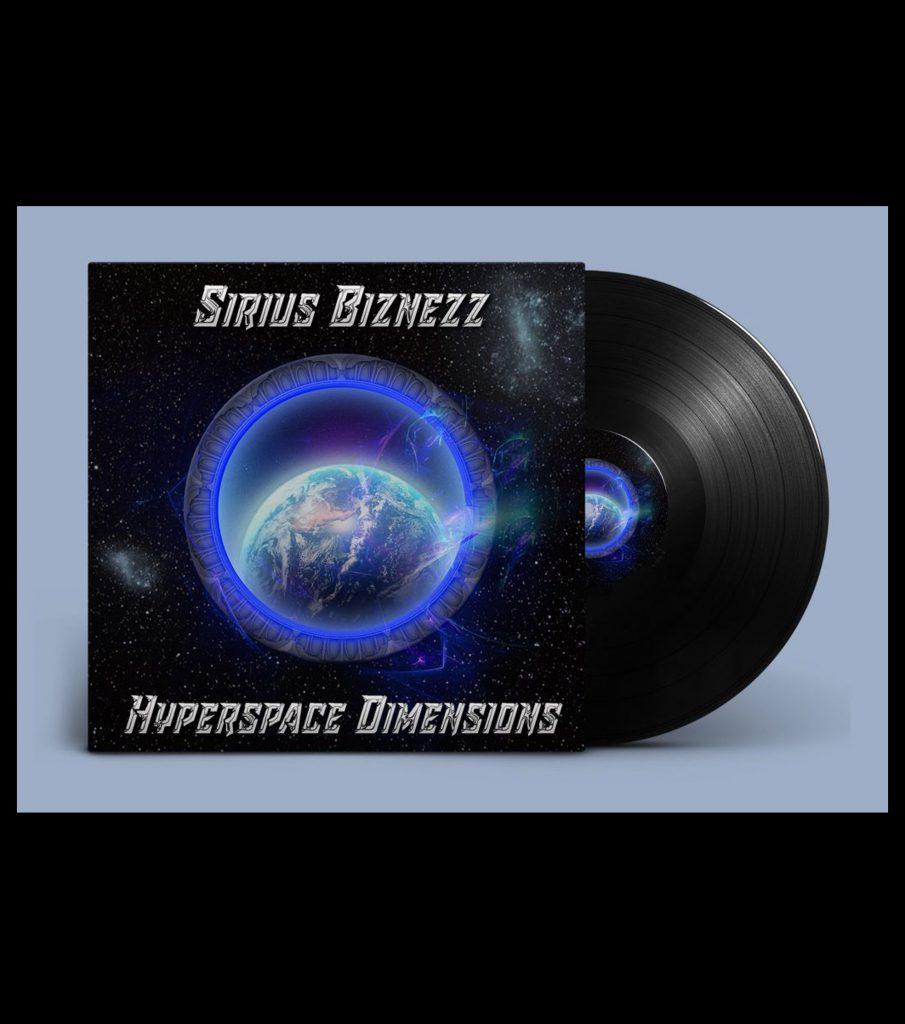 1_Sirius_Biznezz_EDM_Electronic_Music_House_progressive_Goa_67