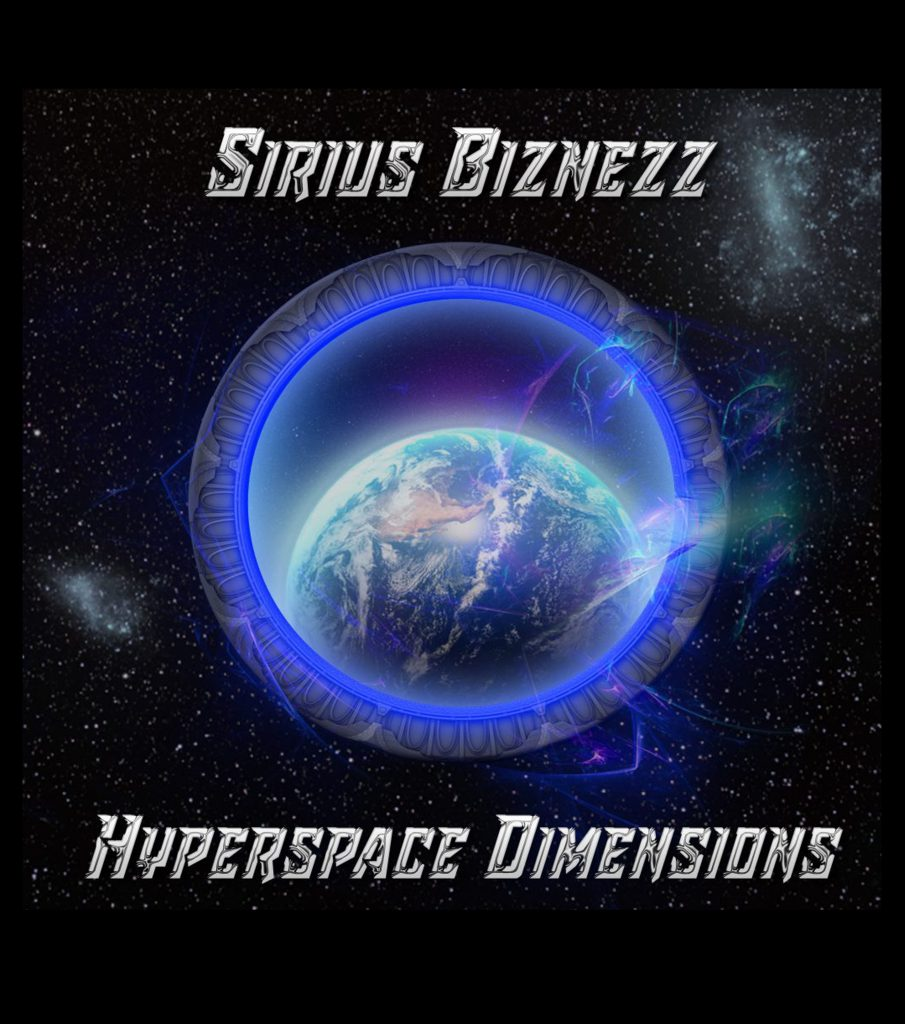 1_Sirius_Biznezz_EDM_Electronic_Music_House_progressive_Goa_7
