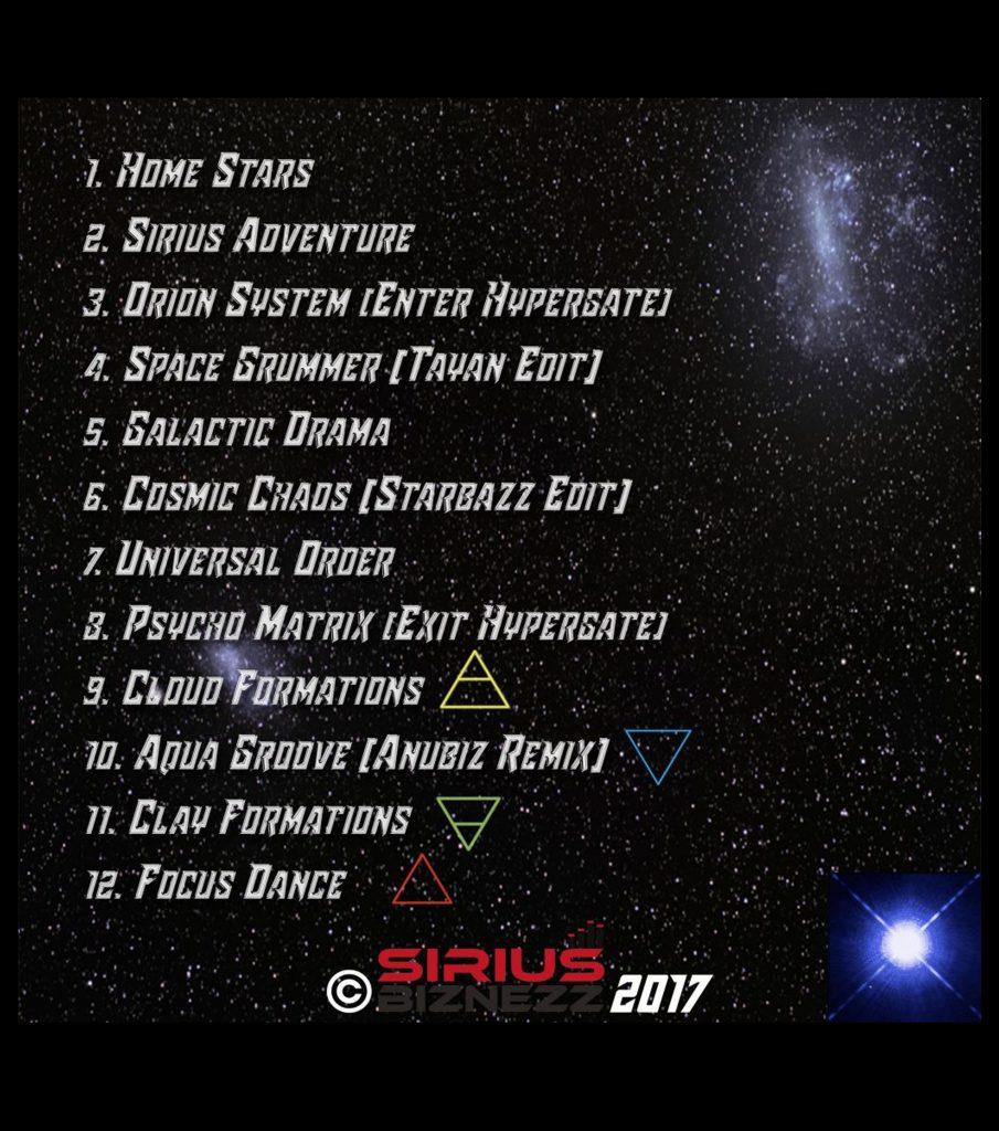 1_Sirius_Biznezz_EDM_Electronic_Music_House_progressive_Goa_8