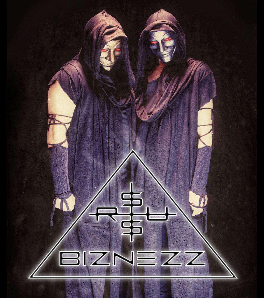 1_Sirius_Biznezz_EDM_Electronic_Music_House_progressive_Goa_9