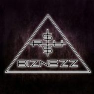 Sirius Biznezz Official Homepage